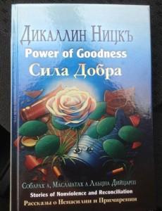 PoG_book